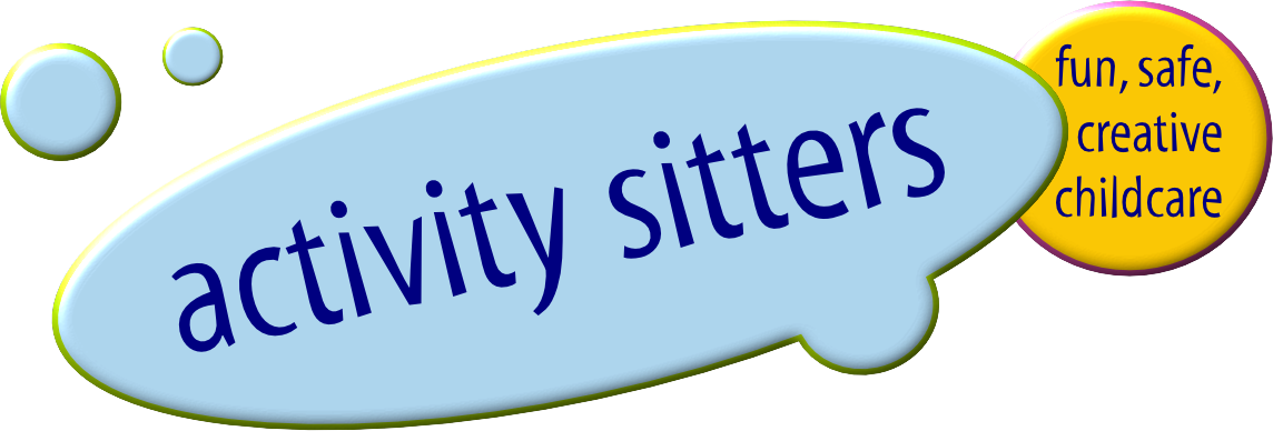 Activity Sitters Logo